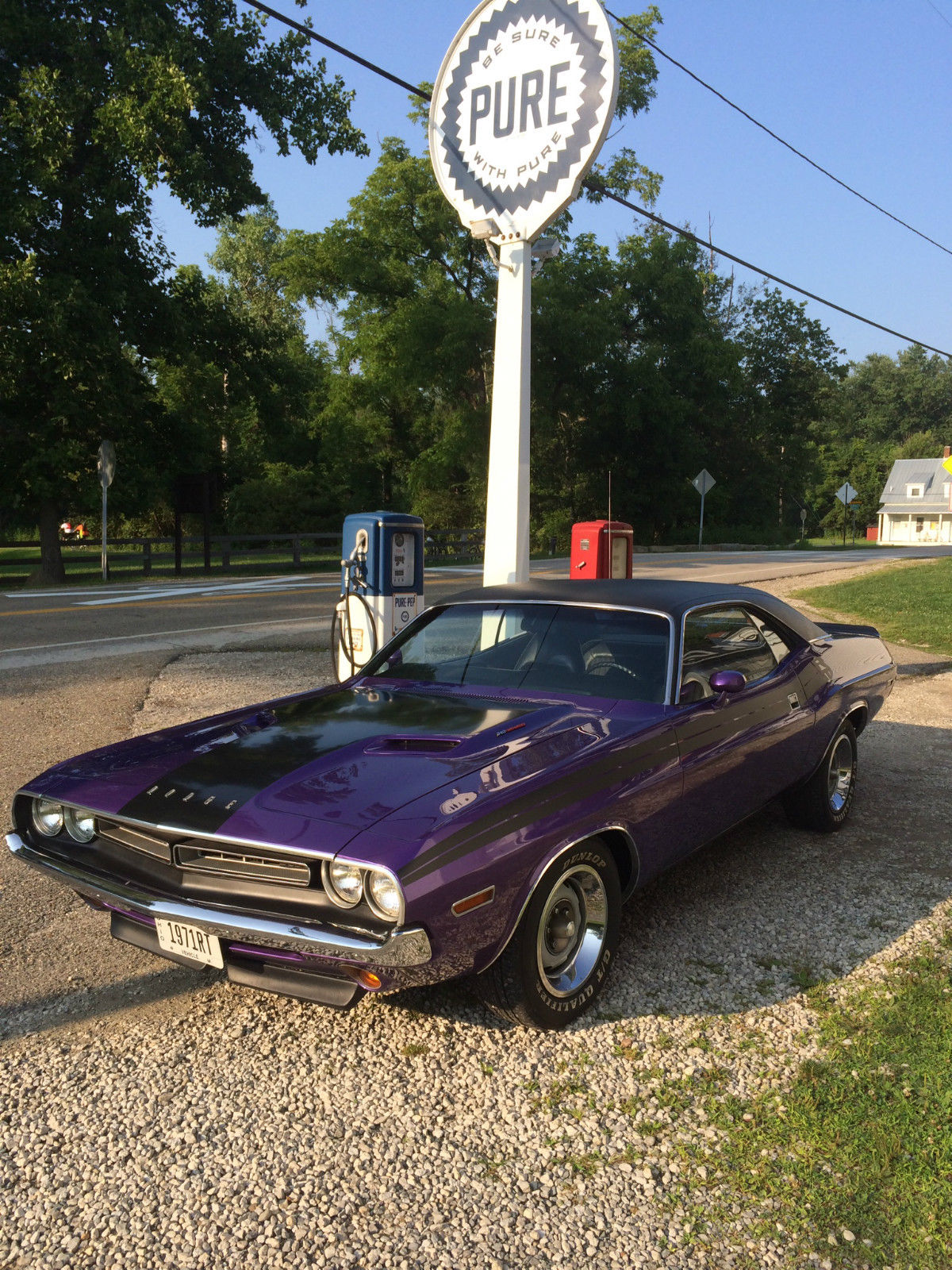 1971 Dodge Charger: Project Cars For Sale