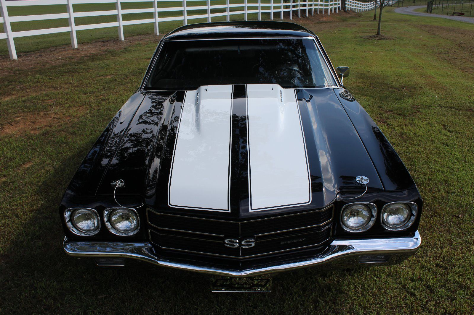 1970 chevrolet chevelle super sport project cars for sale. Black Bedroom Furniture Sets. Home Design Ideas
