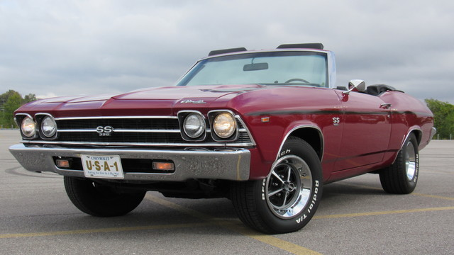 1969-chevrolet-chevelle-ss-396-convertible