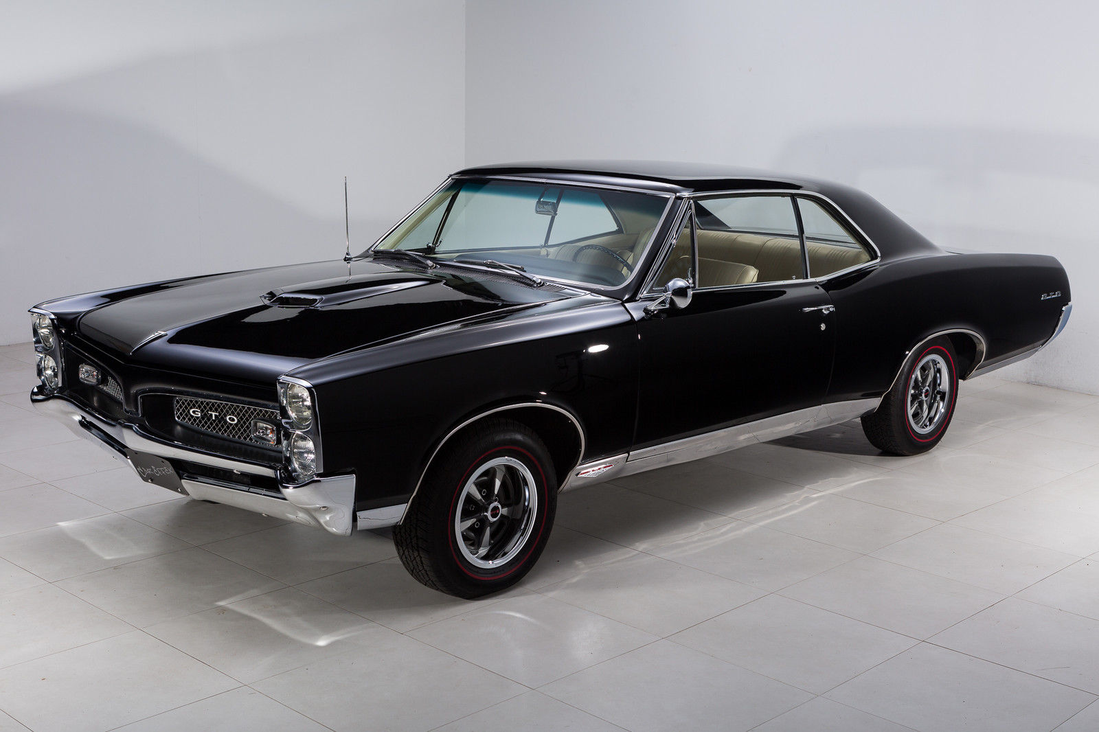 Chevy For Sale All New Car Release And Reviews 1960 Impala Engine Wiring Schematics 1967 Pontiac Gto Project Cars