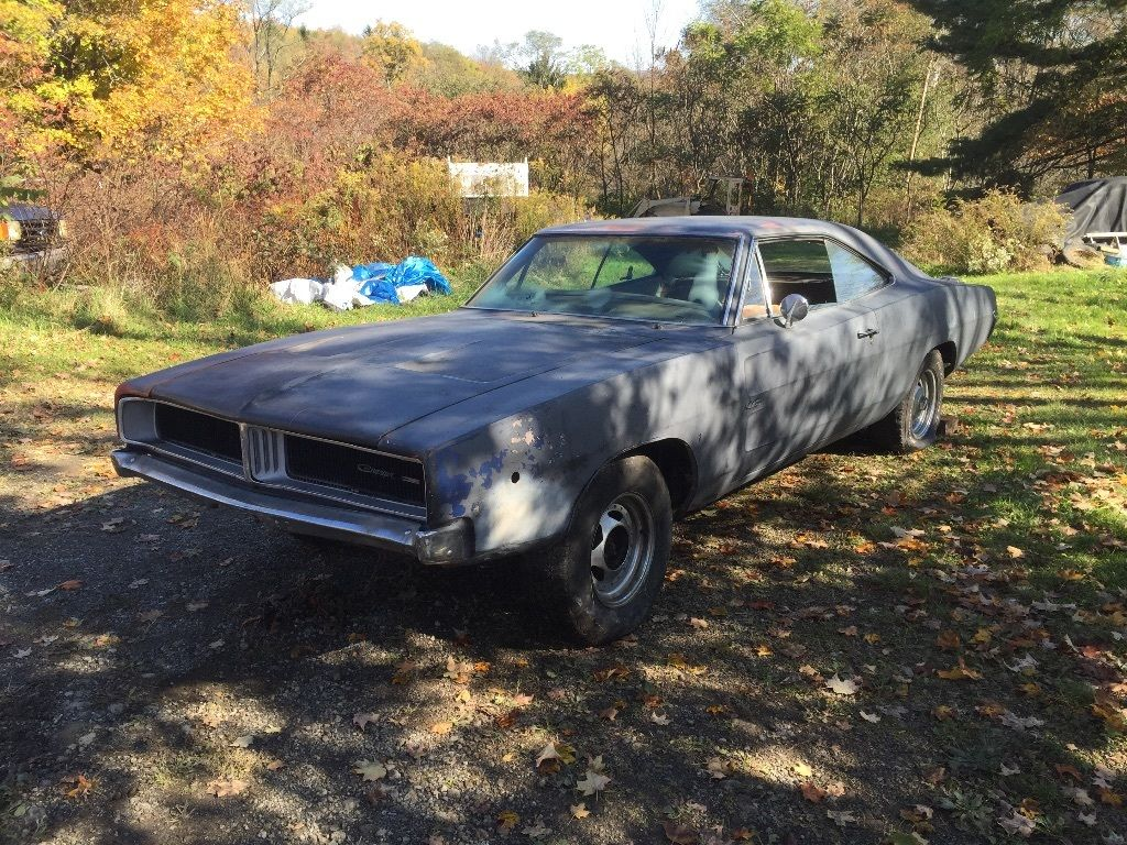 1970 Dodge Charger For Sale Craigslist Top Car Release 2019 2020 Impala Www Cheap Old Used Muscle Cars Forsale